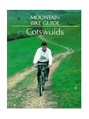 Mountain Biking in the Cotswolds