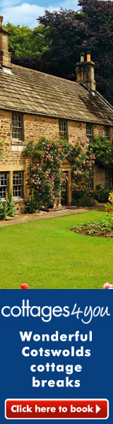 Cotswold Holiday Cottages